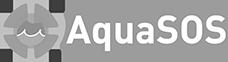 Aquasos